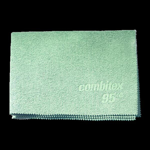combitex 40x35cm grün