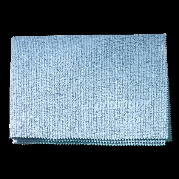 combitex 40x35cm blau