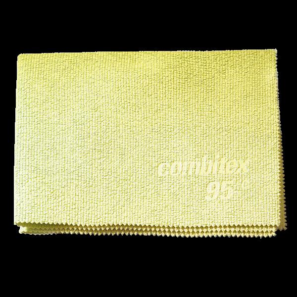 combitex 40x35cm gelb